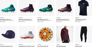black friday europe revealed insane nike football sale superfly 150 usd ends today