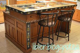 furniture islands kitchen kitchen islands island ideas bar how high should be promosbebe