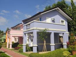 camella homes provence malolos carmela model house and lot for