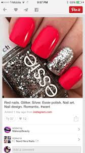 844 best nails images on pinterest make up nail art designs and