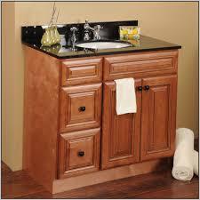 bathroom vanities wonderful how to make vanity cabinet doors