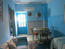 chambre d hote tunisie dar el yasmine chambres d hôtes à tunis tunisie 7 km de la marsa