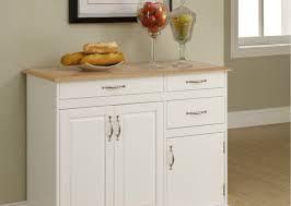 Kitchen Furniture Sydney Thrilling Design Of Kitchen Cabinet Apush Dazzle Cabinet Lift
