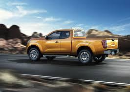 nissan navara australia 2015 2015 nissan navara release date specs and price thenextcars