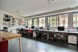 bureaux à louer 12 location de bureaux trinité d estienne d orves ligne 12