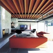 beach retreat new zealand residence e architect