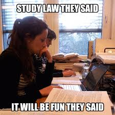 Law School Memes - rsrafer what i am thinking right now don t worry i m kind of