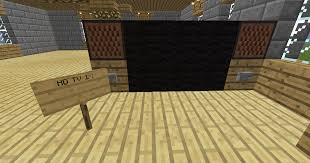 how to build furniture in minecraft home design ideas and pictures