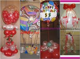 gift inside a balloon the best balloon money money money gift ideas