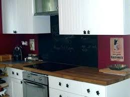 ardoise cuisine tableau noir cuisine ardoise rawprohormone info