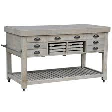 folding island kitchen cart butcher block kitchen cart origami