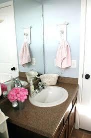 teenage girl bathroom decor ideas fun bathroom decor ideas you need right now projects cute bathroom