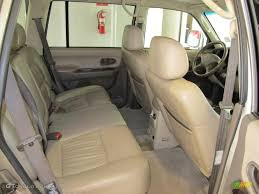 mitsubishi montero sport 2001 2001 mitsubishi montero sport limited interior photo 41884975