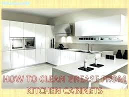 cleaning kitchen cabinets with vinegar cleaning kitchen wood cabinets cleaning wood kitchen cabinets with