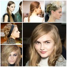 runway hairstyles 2016 haircuts hairstyles 2017 and hair colors