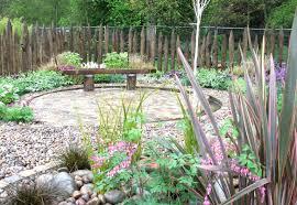 small garden design ideas uk magazine the garden inspirations