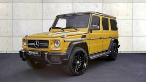 jeep wagon mercedes mercedes g class reviews specs u0026 prices top speed