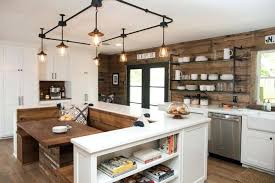 where to buy lights fixer upper mid century lighting the house fixer upper pendant