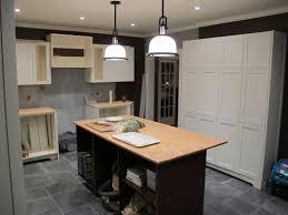 100 kitchen cabinet manufacturers ontario kitchen cabinet