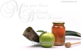yom kippur wallpapers from theholidayspot com free