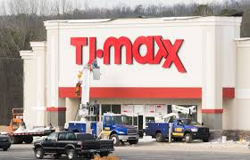t j maxx announces hours of operation for sylacauga store donation