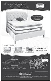 Mattress Topper Luxury Alpaca Mattress 50 Best Bedding Adverts Images On Pinterest Bedding Promotion