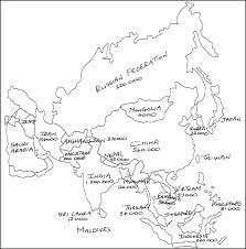 climate map coloring page world map coloring page pdf climate free pages of regions perfect