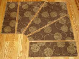 Stairs Rugs Carpet Stair Treads Central Oriental Treads From Rugdepot