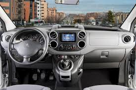 car picker peugeot 208 interior car picker peugeot partner interior images