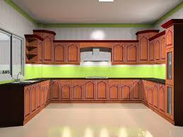 kitchen cabinet staining kitchen room cabinet marvelous painting kitchen cabinets kitchen