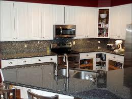 kitchen blue pearl granite price level blue pearl granite