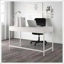 Corner Computer Desk With Bookcase Furniture Wonderful Ikea White Table Ikea White Desk Corner