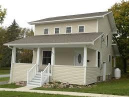 garlock realty 315 482 6000 real estate and waterfront homes