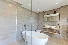 tiling bathroom ideassmall bathroom walk in shower tile design