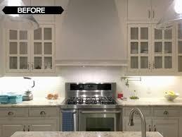 Kitchen Design Dallas 167 Best Dream Kitchen Designs Images On Pinterest Kitchen