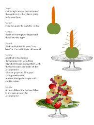 fresh fruit bouquet wichita ks 14 best birthday flower gifts images on