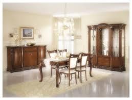 mondo convenienza sale da pranzo awesome mobili sala da pranzo mondo convenienza gallery idee