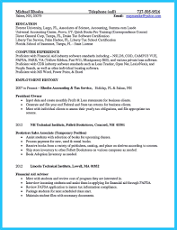 Insurance Resume Objective Examples by Genetic Counselor Cover Letter