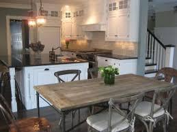 restoration hardware flatiron table restoration hardware flatiron dining table modern home design