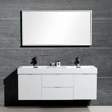 Bathroom Vanities In Mississauga Bathroom Vanities And Home Furnishings Canada