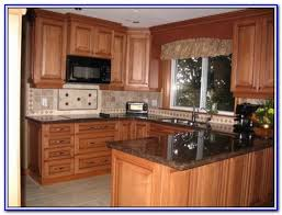 Most Popular Kitchen Cabinet Colors Most Popular Kitchen Cabinet Stain Color Painting Home Design