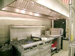 nettoyage de hotte de cuisine professionnel l essentiel de la législation du nettoyage des hottes de cuisine