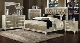 magnussen furniture monroe bedroom collection