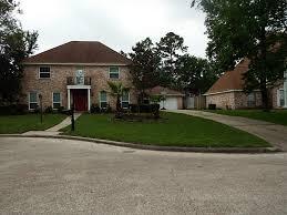 Houses For Rent By Owner In Houston Tx 77090 1007 Baffin Houston Tx 77090 Har Com