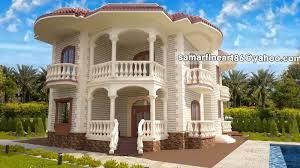luxury antonovich design house recherche google villas