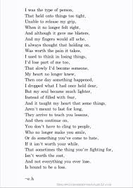 Best Love Poems And Quotes by If You Cannot Be A Poet Be The Poem U2014