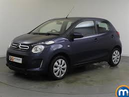 hatchback cars used cars for sale nearly new second hand cars with low mileage