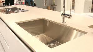 the best kitchen faucets consumer reports stefan rummel info page 19 2 kitchen sink undermount