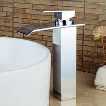 Bar Sinks And Faucets Faucet Bar Sink Promotion Shop For Promotional Faucet Bar Sink On