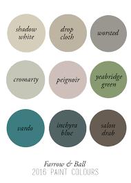house exterior paint color schemes home design ideas best